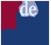 logo Fleur de lysée